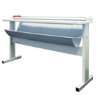 ROWE Paper Trimmers & Paper Cutting Machines